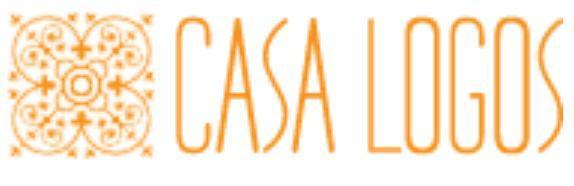 CASA LOGOS